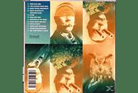 Dadawaves - Dadawaves [CD]