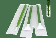 VISIBLE DUST EZ Sensor Cleaning Kit Mini 1.6x Reinigungsset, Mehrfarbig