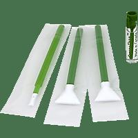 VISIBLE DUST EZ Sensor Cleaning Kit Mini 1.0x Reinigungsset, Mehrfarbig