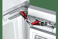 BOSCH KIL32AD40 Kühlschrank (A+++, 105 kWh/Jahr, 1021 mm hoch, Eingebaut)