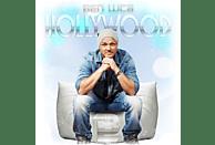 Ben Luca - Hollywood [CD]