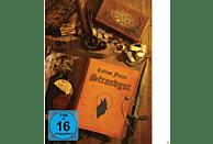 Cultus Ferox - Strandgut [DVD]