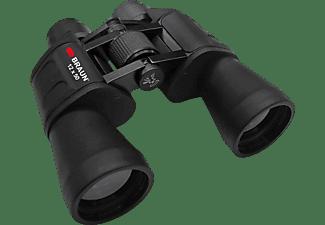 BRAUN PHOTOTECHNIK BINOCULAR 12X50 12x, 50 mm, Fernglas