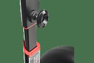 NINEBOT MINI PRO (320) Balance Board (Schwarz)