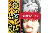 Superchunk - On The Mouth (Remastered) [CD]