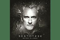 Marek Biliński - Best Of The Best [CD]