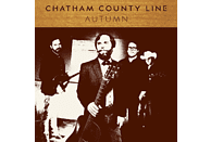 Chatham County Line - Autumn [Vinyl]