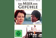 Ein Meer der Gefühle [DVD]