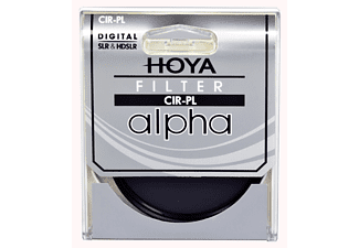 HOYA Filter Pol Circular Pro1 Digital 67mm