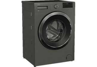 BEKO WMY 71433 PTEMG  Waschmaschine (7 kg, 1400 U/Min., A+++)