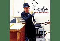 Frank Sinatra - Great American Songbook [Vinyl]