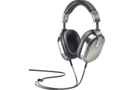 ULTRASONE Edition 5 unlimited, Over-ear Kopfhörer
