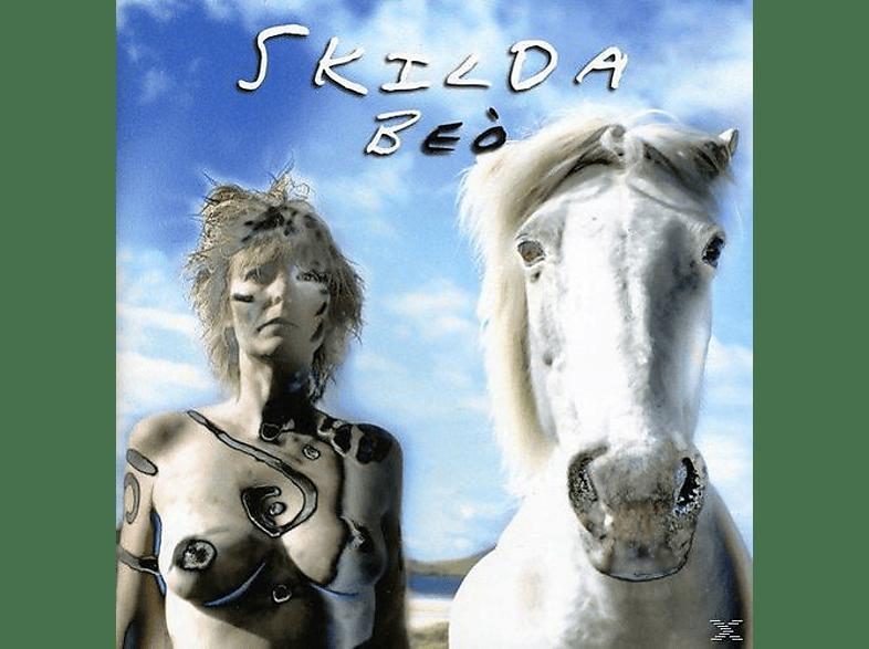 Skilda - Beo Live At Knockengorroch [CD]
