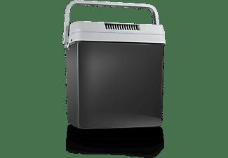 TRISTAR Frigobox A++