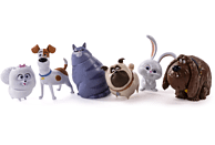 Max - Pets Sammelfigur