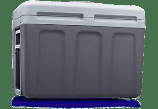 TRISTAR Koelbox A++