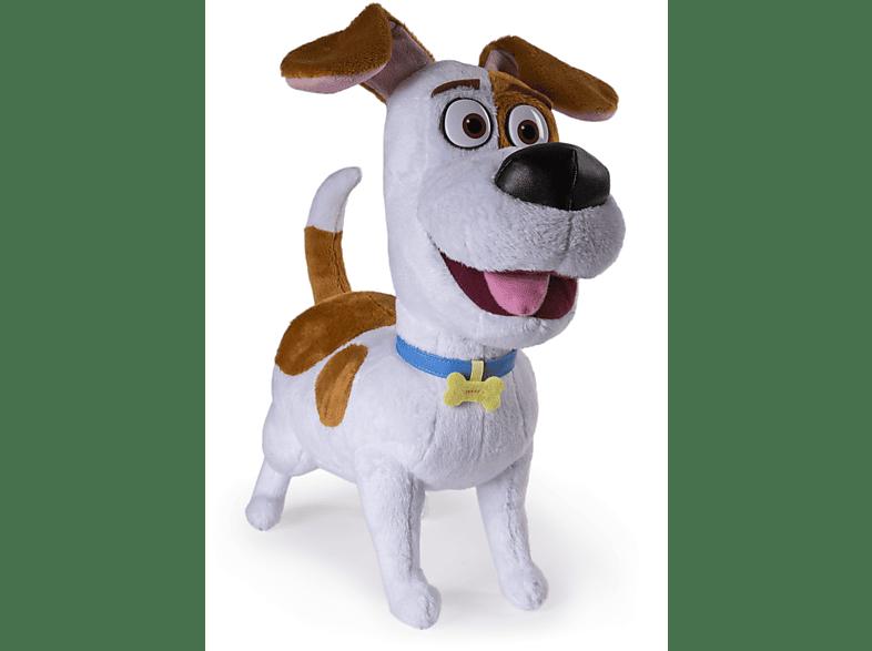 Talking Max - Pets Plüsch