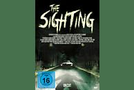 The Sighting [DVD]