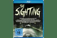 The Sighting [Blu-ray]