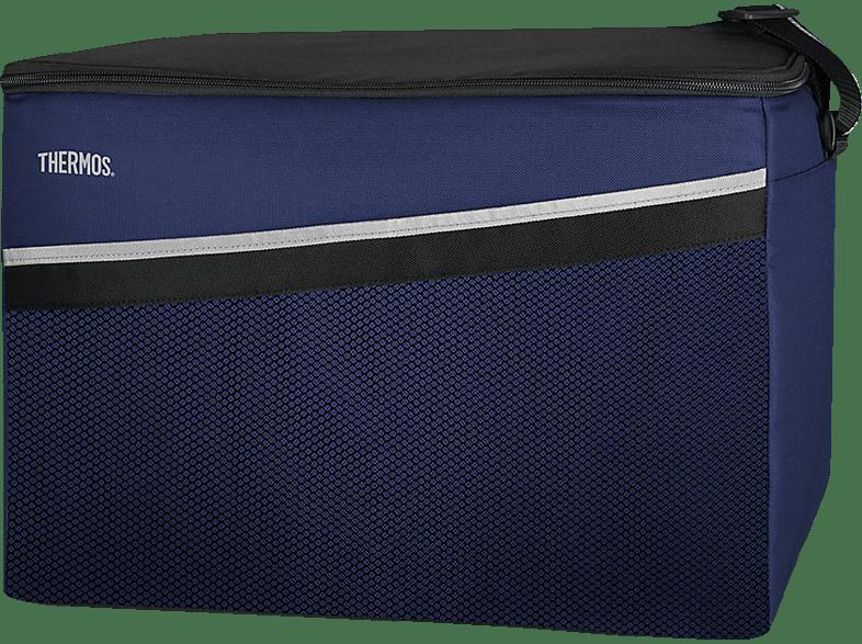 THERMOS 4080.252.350 Kühltasche