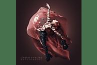 Lindsey Stirling - Brave Enough [CD]