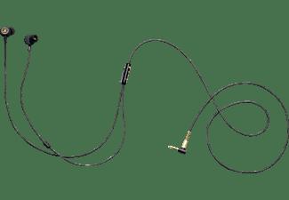 MARSHALL Mode EQ, In-ear Kopfhörer Schwarz