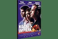Nachts im Park [DVD]