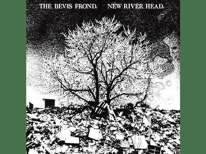 The Bevis Frond - New River Head [Vinyl]