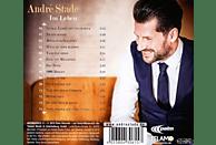 André Stade - Im Leben [CD]