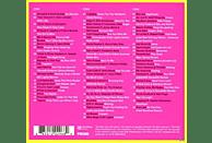 VARIOUS - Pacha Ibiza 2016 [CD]