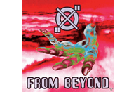 """o"" - From Beyond [CD]"