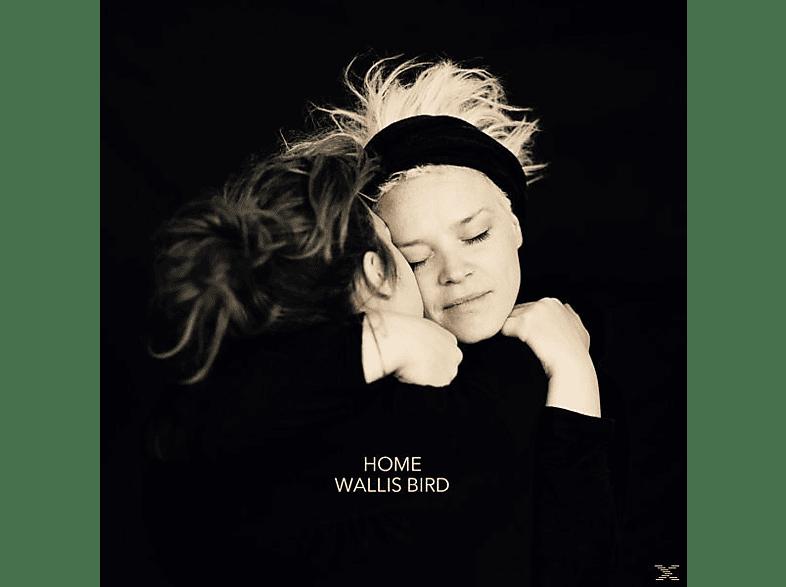 Wallis Bird - Home [CD]