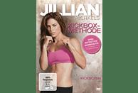 Jillian Michaels Kickbox-Methode [DVD]