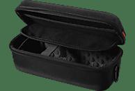 HAMA Lautsprecher Tasche