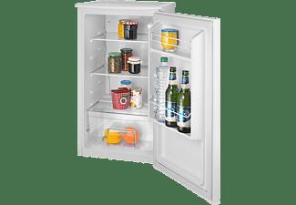 OK. OFR 21122 A1 Kühlschrank (110 kWh/Jahr, 850 mm hoch, Weiß)