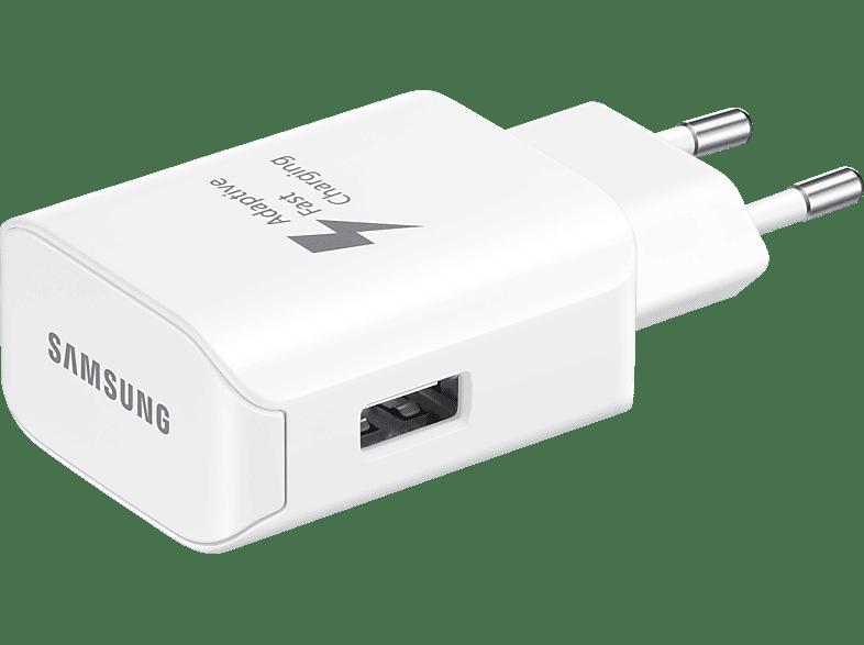 SAMSUNG MICRO-USB Ladegerät