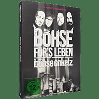 Böhse Onkelz -  Live Am Hockenheimring 2015 [DVD]