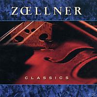 Dirk / Trio Bravo Zöllner - Zöllner Classics [CD]