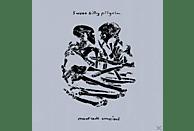 Sweet Billy Pilgrim - Motorcade Amnesiacs [CD]