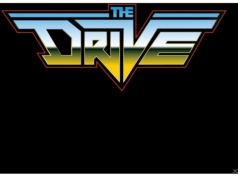 The Drive - Janine/Do You Fake it? (7inch Vinyl) [Vinyl]