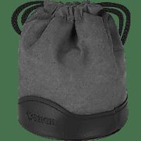 CANON LP 1014 Objektivtasche , Grau