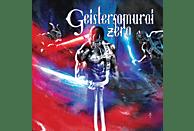 Zero - (CD)