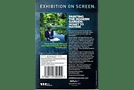 Painting the Modern Garden: Monet to Matisse [DVD]