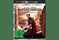 Auferstanden [Blu-ray]