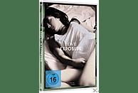 Love Exposure [DVD]