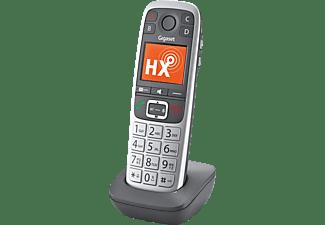 pixelboxx-mss-71005622