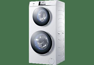 pixelboxx-mss-71007014