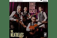 Neatbeats - Dance Room Racket [Vinyl]