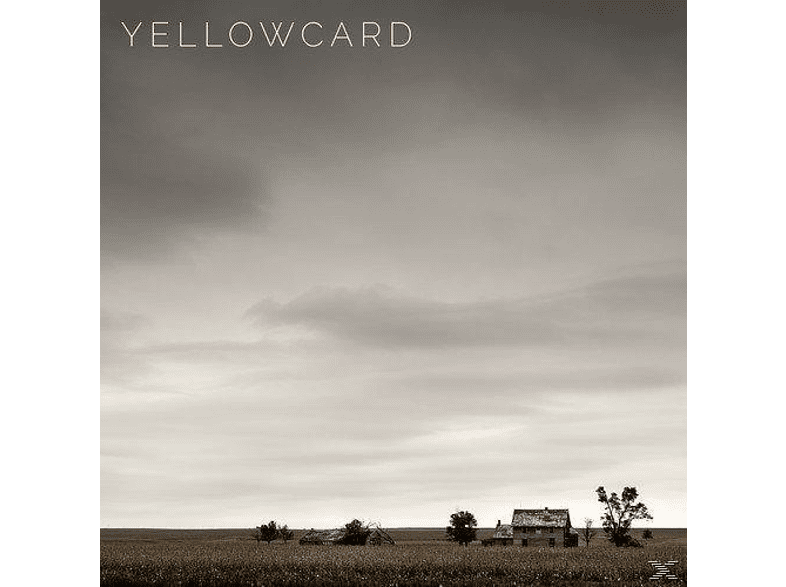 Yellowcard - Yellowcard (Ltd.Double Vinyl) [Vinyl]