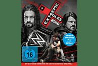 WWE - Extreme Rules 2016 [Blu-ray]